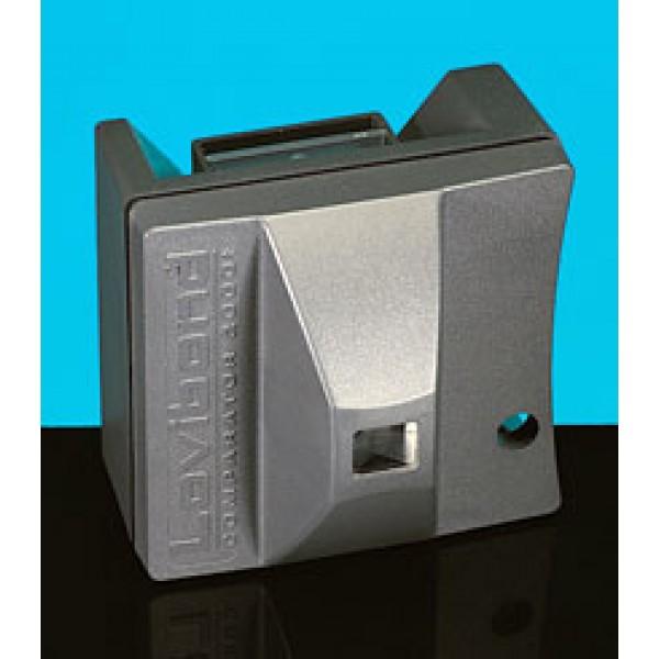 Ручной компаратор цвета Lovibond - 2000