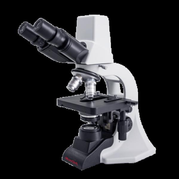 Цифровые микроскопы с интегрированной камерой MX 50D