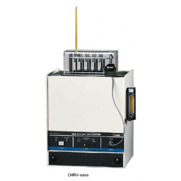 Миниатюрный вискозиметр CMRV-4500 (MRV)