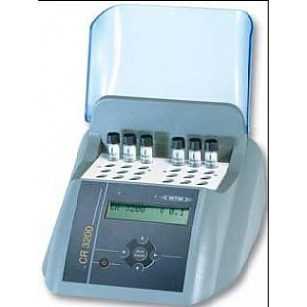 Термореактор для ХПК CR 3200