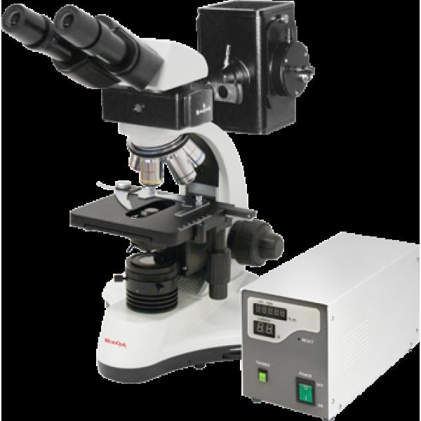 Флуоресцентные микроскоп MX 300 (F) / MX 300 (TF)