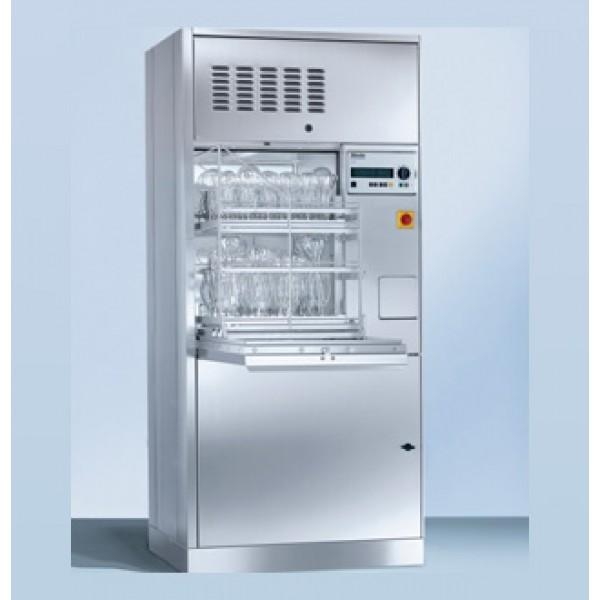 G 7825 и G 7826. Автоматы для мойки и дезинфекции