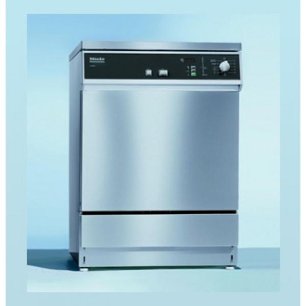 G 7883 . Автомат для мойки и дезинфекции