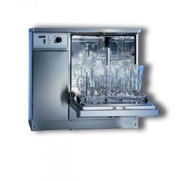 G 7883 CD . Автомат для мойки и дезинфекции
