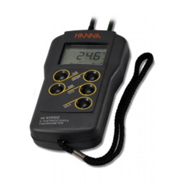 Водонепроницаемыйтермометр HI 935002