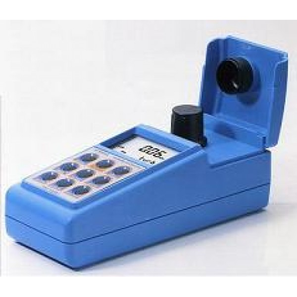 HI 98703