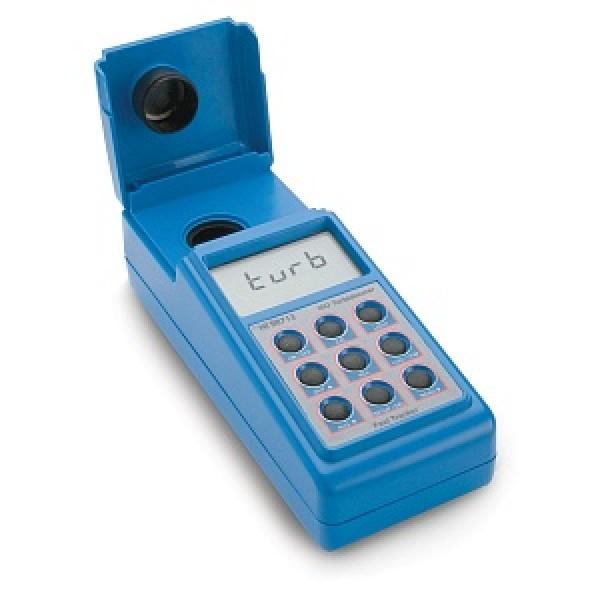 HI 98713