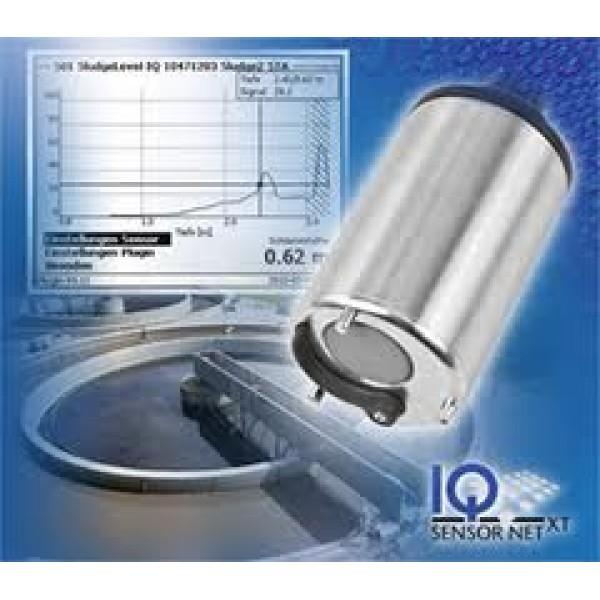 Ультразвуковой датчик IFL 700/701 IQ
