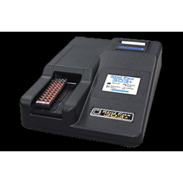 Иммуноферментный анализатор Stat Fax® 303