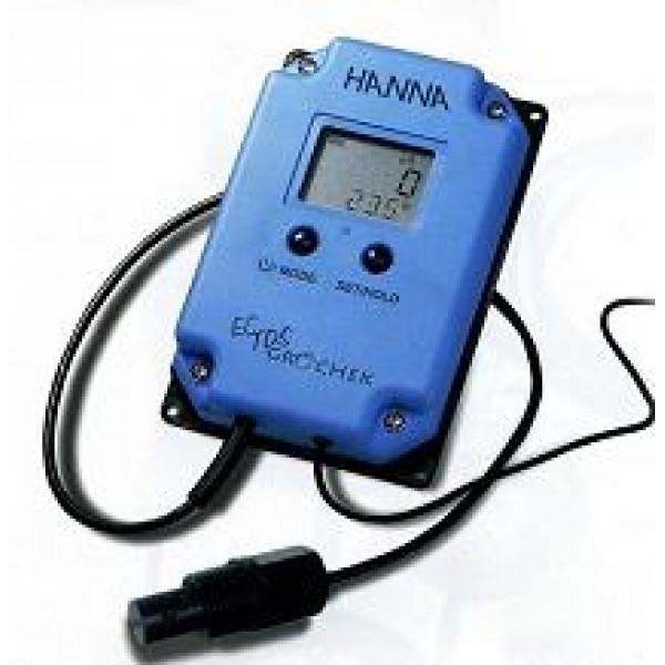 Индикатор проводимости HI 993301, HI 993302