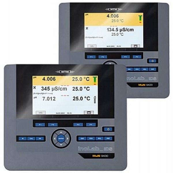Цифровой датчики InoLab Multi 9420 / 9430