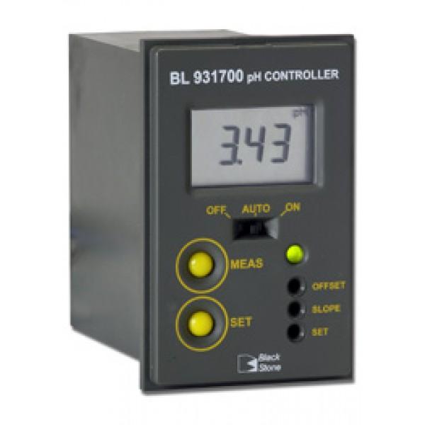 Компактный рН-контролле BL 931700