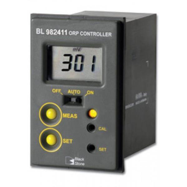 Контроллер pH и ОВП BL 982411
