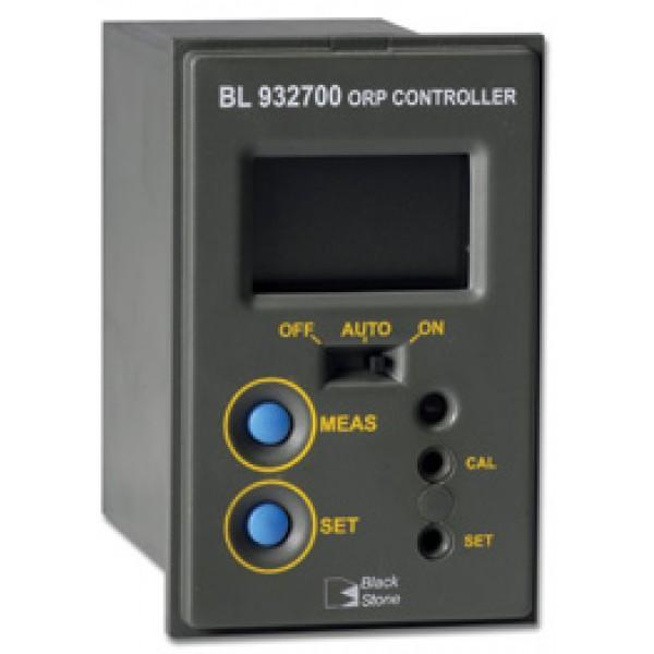 Контроллер pH/ОВП BL 932700