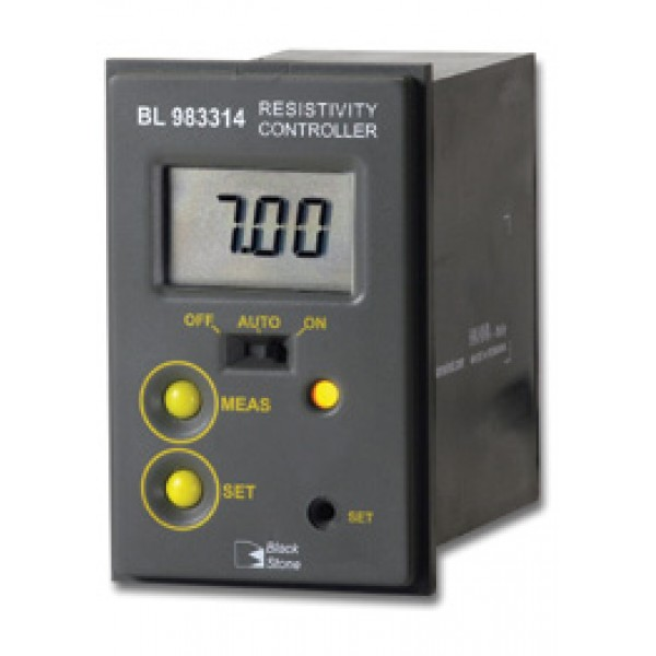 Промышленный контроллер проводимости BL 983314