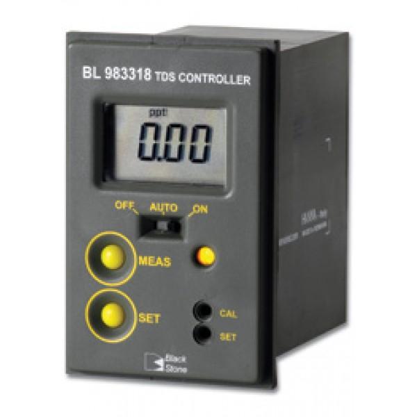 Контроллер проводимости BL 983318