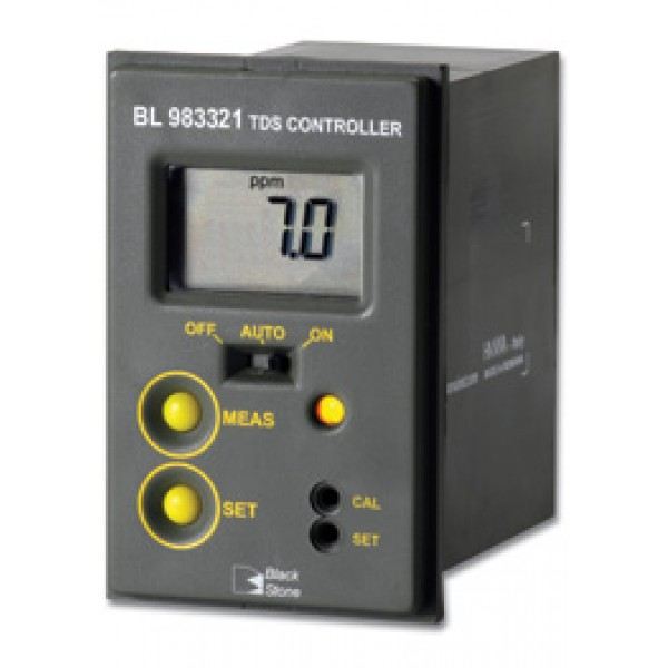 Промышленные кондуктометры BL 983321, BL 983329