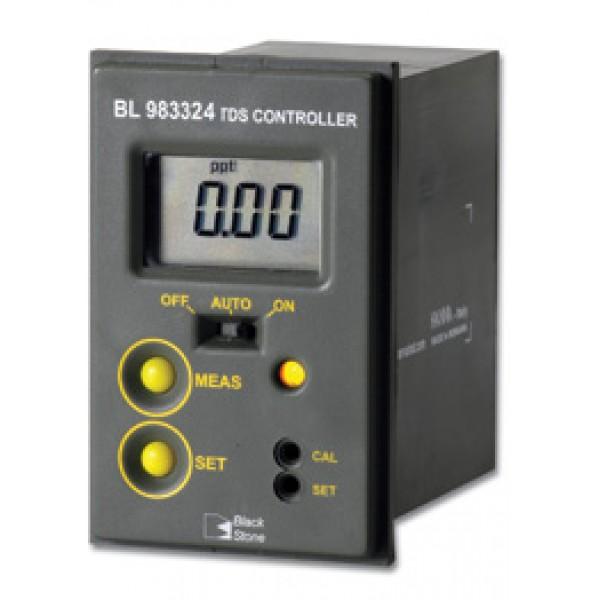 Кондуктометр для монтажа на панель BL 983324