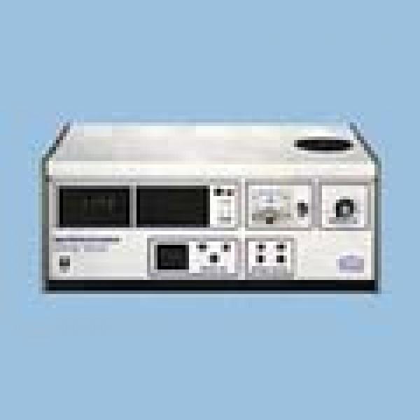 Прибор для определения точки плавления KSPS 1000