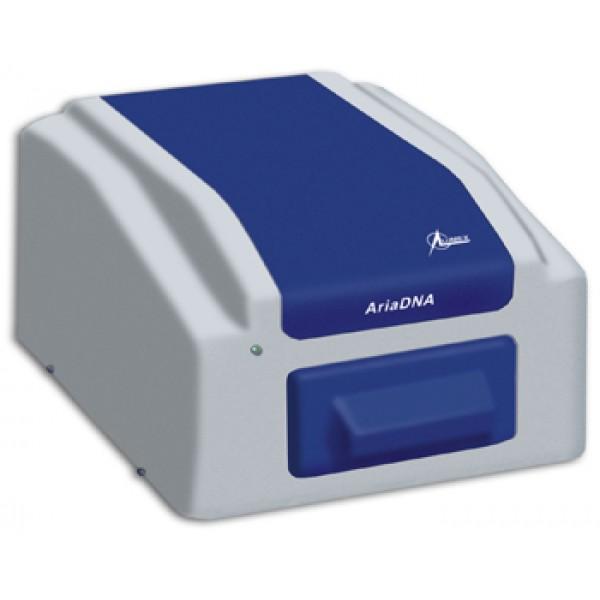 Микрочиповый амплификатор нуклеиновых кислот в режиме реального времени АриаДНА®