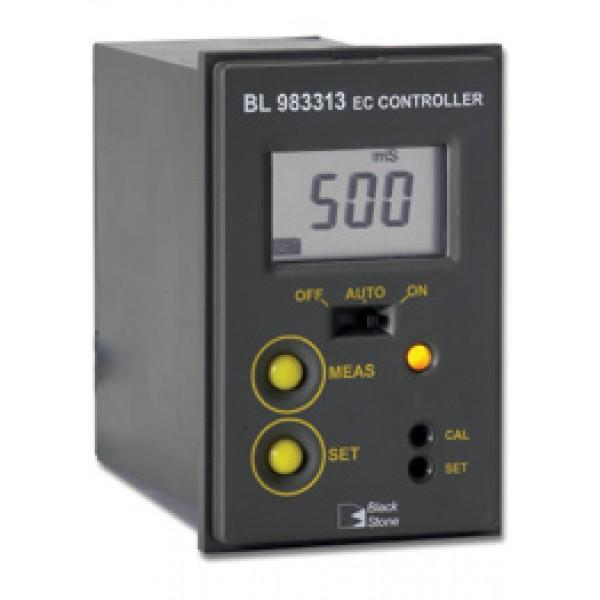 Миниконтроллеры BL 983313, BL 983320, BL 983322