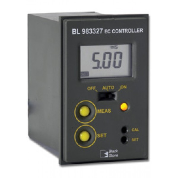 Промышленные кондуктометры BL 983317, BL 983327