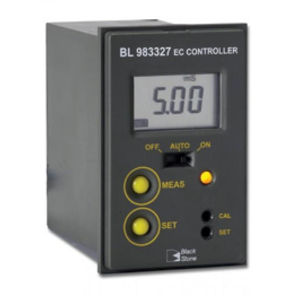 Миниконтроллеры BL 983317, BL 983327