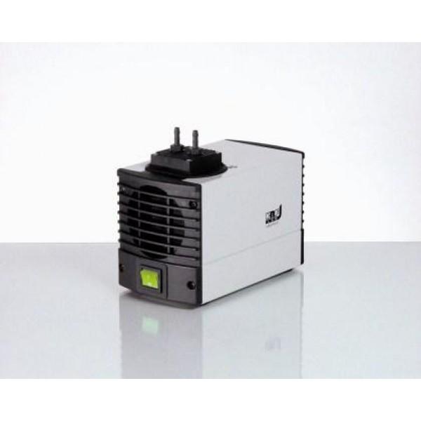 Мембранные вакуумные мини-насосы и компрессоры LABOPORT N86, N811