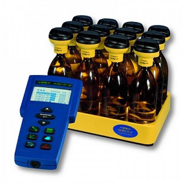 Измерительная система OxiTop Control OC 100