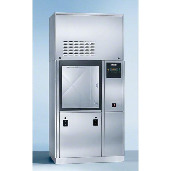 PG 8527 и PG 8528. Автоматы для мойки и дезинфекции