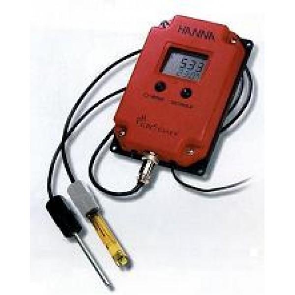 pH-индикатор HI 991401