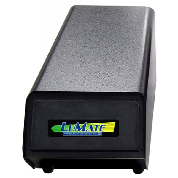 Компактный планшетный люминометр Stat Fax® 4400 (LuMate®)