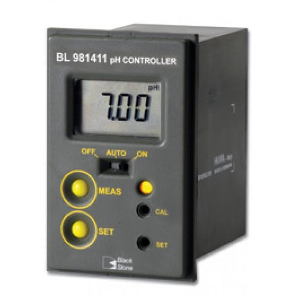 рН-контроллер BL 981411