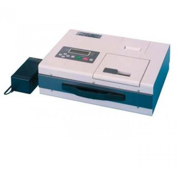 Энергодисперсионный рентгенофлуоресцентный анализатор серы RX-360SH