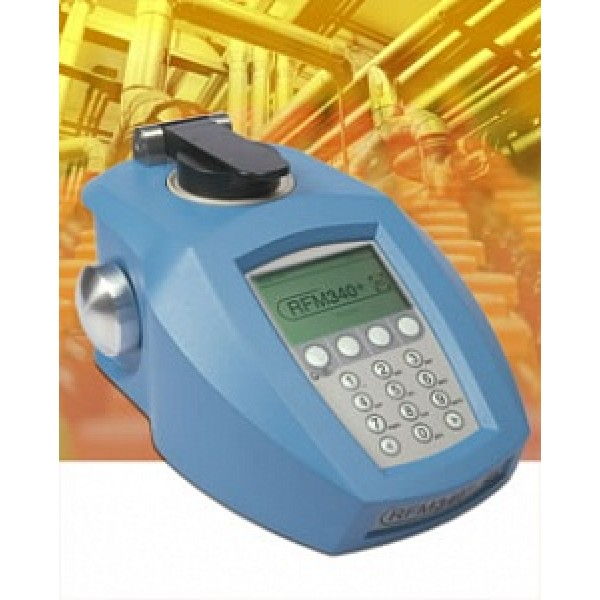 Рефрактометр RFM300+