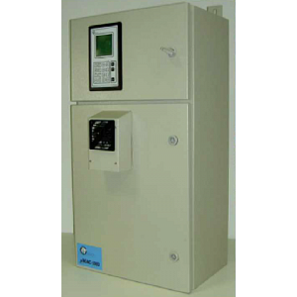 Systea Micromac Total Iron
