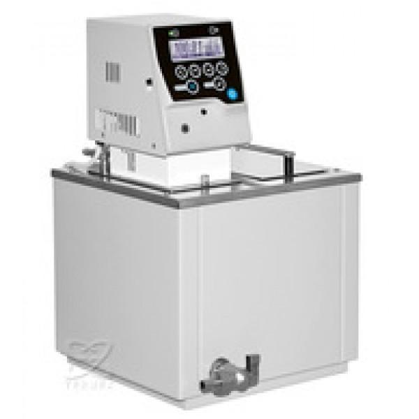 Жидкостный термостат ТМП