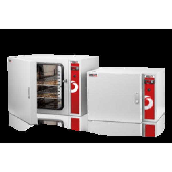 AX - Лабораторные термошкафы общего назначения