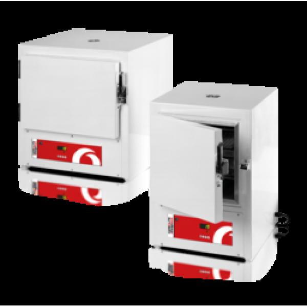 CR - Сушильные шкафы для чистых помещений 250°C