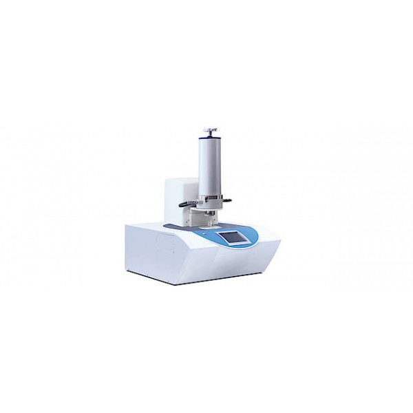 Термомеханический анализатор TMA PT1000