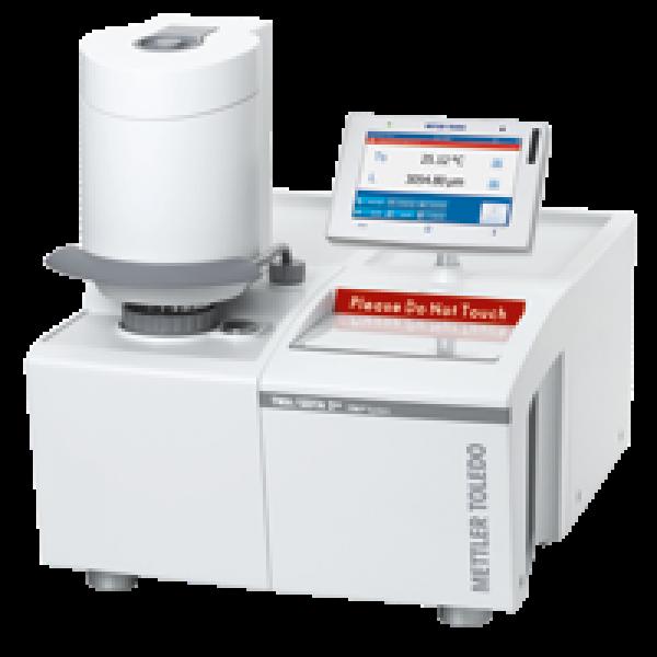 Термический анализатор TMA/SDTA 2+ LF/1100