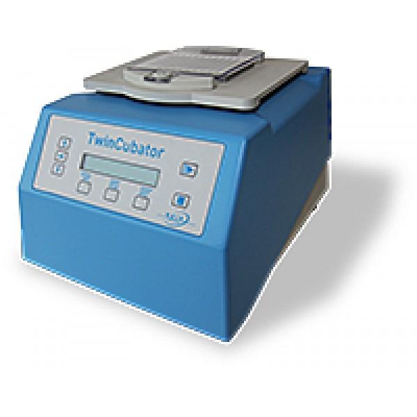Термошейкер для гибридизации Twinсubator