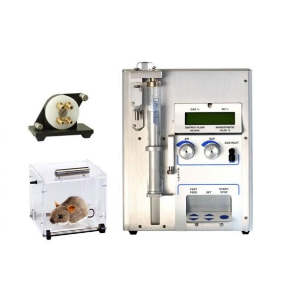 Системы газовой анестезии Univentor 1200/1250