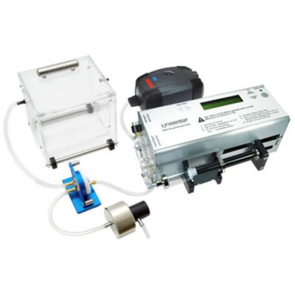 Система газовой анестезии Univentor 410