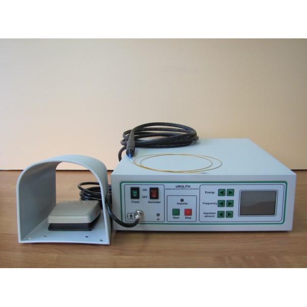 Электроимпульсный литотриптор «Уролит»