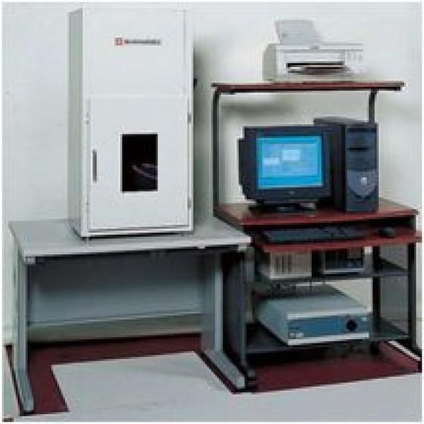Ультразвуковая испытательная машина для усталостных испытаний USF-2000