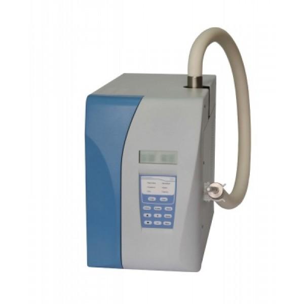 Термодесорбер ТДС-1   (двухстадийный)