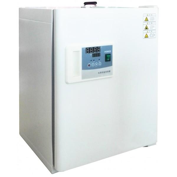 Инкубатор UT-2065