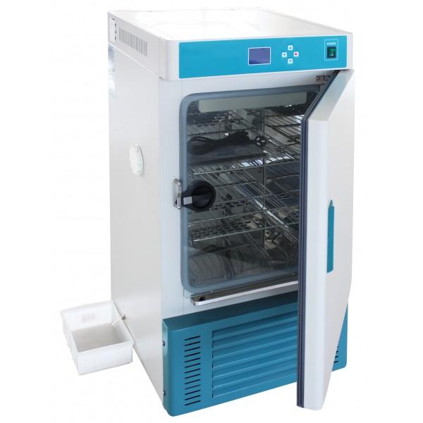 Инкубатор с охлаждением UT-3070