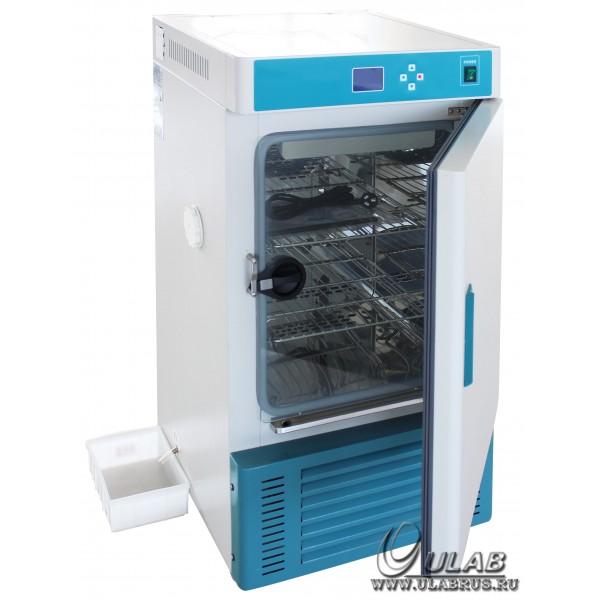 Инкубатор с охлаждением UT-3150